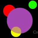 Synopsis Concept logo