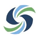 Synoptica logo icon