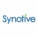 Synotive - Send cold emails to Synotive