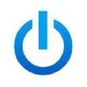 SYNOVAS, LLC logo