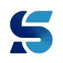 Synovatec logo