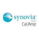 Synovia Solutions on Elioplus