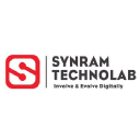 Synram Technolab on Elioplus