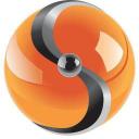 SYNRG logo