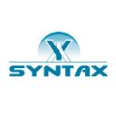 Syntax Informática on Elioplus