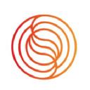 Syntec Ingenierie logo icon