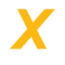 SyntecX on Elioplus
