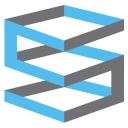 Forest Web Design - Send cold emails to Forest Web Design
