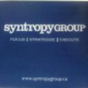 Syntropy Group on Elioplus