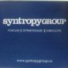 Syntropy Group logo