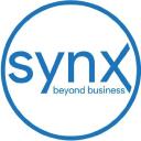 Synx in Elioplus
