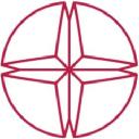 A Sypris Company logo icon