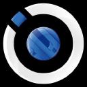 syr-res.com logo icon