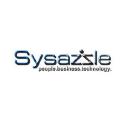 Sysazzle logo icon