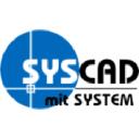 SYSCAD TEAM GmbH logo