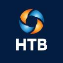 Syscap logo icon