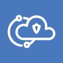 Syscloud logo icon