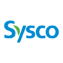 Sysco Intermountain logo