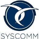 The Syscomm Group