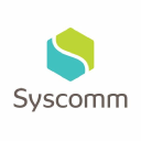 Syscomm on Elioplus