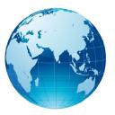 SYSEMC - Soluciones Informaticas para empresas logo