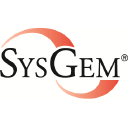 Sysgem Enterprise Manager