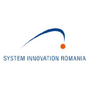 System Innovation Romania on Elioplus