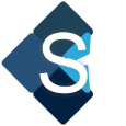 SysInfoTools Software Logo