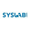 SYSLAB.COM GmbH logo
