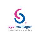 Sysmi.com