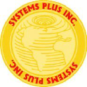 Systems Plus