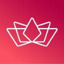 Sysrepublic logo icon