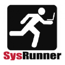 Sysrunner on Elioplus