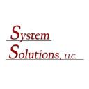 System Solutions on Elioplus