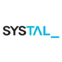 Systal Technology Solutions on Elioplus