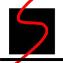 Systegration, Inc logo icon