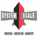 System Scale