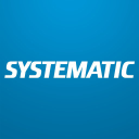 Systematic logo icon