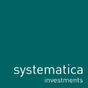 Wi Ds Systematica Investments logo icon