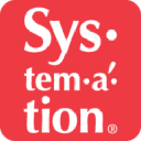 Systemation logo icon