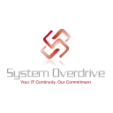 System Overdrive on Elioplus