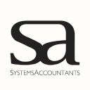 SystemsAccountants on Elioplus