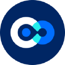 Institute For Systems Biology logo icon
