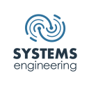 Systems Engineering on Elioplus