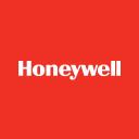 System Sensor Company Logo