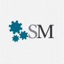 SYSTEMSMANAGED Ltd logo