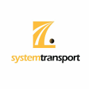 systemtransport