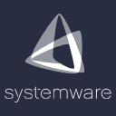 Systemware on Elioplus