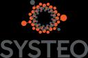 SYSTEO SA logo