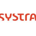 Systra logo icon